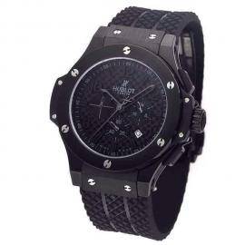 ウブロ  HUBLOT H18352 スーパーブランドコピーN級時計新作激安実物写真