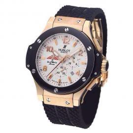 ウブロ  HUBLOT H18377 スーパーコピーブランドN級腕時計2018偽物実物写真