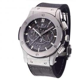ウブロ  HUBLOT H18422 ブランドコピーN級腕時計人気代引き通販実物写真