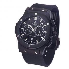 ウブロ  HUBLOT H18443 スーパーブランドコピー腕時計代引き実物写真