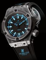 ウブロ  HUBLOT H18179 ブランドコピーN級腕時計人気通販実物写真