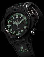 ウブロ  HUBLOT H18181 スーパーコピーブランドN級腕時計人気代引き実物写真