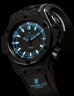 ウブロ  HUBLOT H18187 スーパーブランドコピー腕時計新作通販実物写真