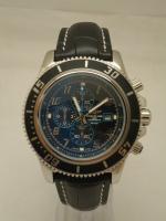 ブライトリング  BREITLING B1820スーパーコピーブランド腕時計新作通販実物写真