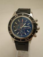 ブライトリング  BREITLING B1821スーパーブランドコピー腕時計通販実物写真