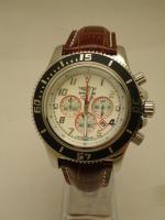 ブライトリング  BREITLING B1823コピーブランドN級腕時計新作激安実物写真