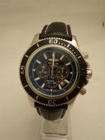 ブライトリング  BREITLING B1825スーパーコピーブランド腕時計人気代引き対応N級実物写真
