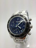 ブライトリング  BREITLING B1846スーパーコピー,ブランドコピー腕時計新作代引き対応N級実物写真