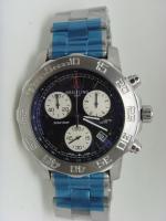 ブライトリング  BREITLING B1851スーパーコピーブランド時計代引き通販実物写真