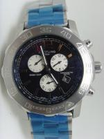 ブライトリング  BREITLING B1852スーパーコピーブランド腕時計代引き偽物実物写真