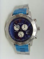 ブライトリング  BREITLING B1856スーパーブランドコピー腕時計新作通販実物写真