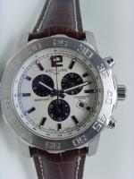 ブライトリング  BREITLING B1865スーパーコピーブランド腕時計人気代引き対応実物写真