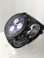 ブライトリング  BREITLING B1882スーパーコピーN級時計新作激安実物写真