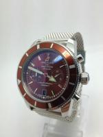 ブライトリング  BREITLING B18103コピーブランド腕時計人気激安代引き実物写真