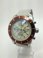 ブライトリング  BREITLING B18112ブランドスーパーコピー腕時計新作2018通販実物写真