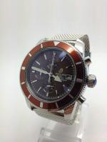 ブライトリング  BREITLING B18117ブランドスーパーコピーN級腕時計新作2018代引き実物写真