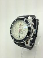 ブライトリング  BREITLING B18121ブランドスーパーコピー腕時計代引き実物写真