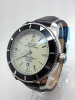 ブライトリング  BREITLING B18125ブランドコピーN級時計新作偽物実物写真