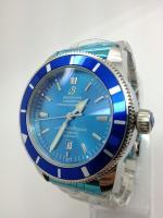 ブライトリング  BREITLING B18126ブランドスーパーコピーN級腕時計人気代引き偽物実物写真