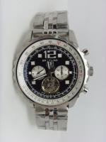 ブライトリング  BREITLING B18136スーパーコピー,ブランドコピー腕時計新作代引き実物写真
