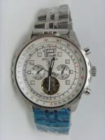 ブライトリング  BREITLING B18137ブランドスーパーコピー腕時計代引き偽物実物写真