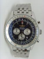 ブライトリング  BREITLING B18139コピーブランド腕時計人気代引き実物写真