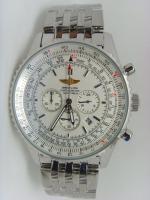 ブライトリング  BREITLING B18141コピーブランドN級時計偽物実物写真