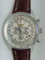 ブライトリング  BREITLING B18150スーパーブランドコピーN級時計人気激安代引き実物写真