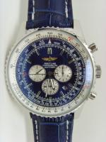 ブライトリング  BREITLING B18151スーパーコピーブランド腕時計代引き通販実物写真