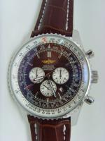 ブライトリング  BREITLING B18154ブランドスーパーコピーN級腕時計新作代引き実物写真