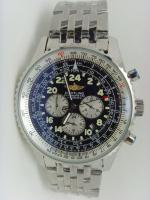 ブライトリング  BREITLING B18156スーパーブランドコピー腕時計新作激安実物写真