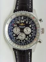 ブライトリング  BREITLING B18157スーパーコピーブランド腕時計2018通販実物写真