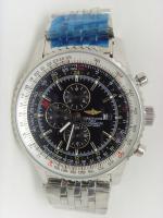 ブライトリング  BREITLING B18159スーパーブランドコピー時計代引き通販実物写真