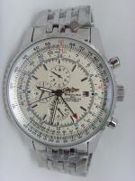 ブライトリング  BREITLING B18161スーパーコピーブランドN級時計新作代引き偽物実物写真
