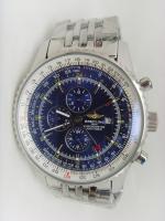 ブライトリング  BREITLING B18164ブランドコピーN級腕時計新作代引き通販実物写真