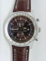 ブライトリング  BREITLING B18165スーパーコピーN級腕時計代引き実物写真