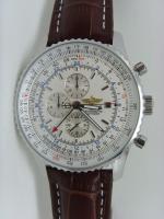 ブライトリング  BREITLING B18169スーパーブランドコピー腕時計新作偽物実物写真