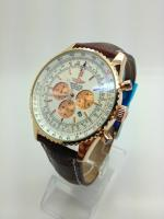 ブライトリング  BREITLING B18178ブランドスーパーコピー腕時計2018偽物実物写真