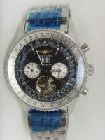 ブライトリング  BREITLING B18181スーパーコピーブランド腕時計新作代引き通販実物写真