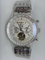 ブライトリング  BREITLING B18183コピーブランド腕時計代引き偽物実物写真