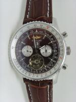 ブライトリング  BREITLING B18188ブランドスーパーコピー腕時計激安実物写真