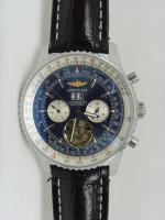 ブライトリング  BREITLING B18190コピーブランドN級腕時計代引き実物写真