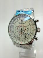 ブライトリング  BREITLING B18195スーパーコピーN級腕時計新作2018通販実物写真