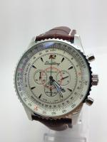 ブライトリング  BREITLING B18197スーパーコピー,ブランドコピー腕時計新作激安代引き実物写真