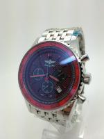 ブライトリング  BREITLING B18201ブランドコピーN級腕時計代引き通販実物写真