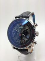 ブライトリング  BREITLING B18204スーパーコピーN級腕時計人気代引き通販実物写真
