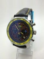 ブライトリング  BREITLING B18207スーパーコピー,ブランドコピー腕時計人気代引き実物写真