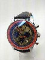 ブライトリング  BREITLING B18217ブランドコピーN級時計新作2018代引き通販実物写真