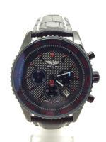 ブライトリング  BREITLING B18218ブランドスーパーコピー時計人気代引き偽物実物写真