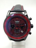 ブライトリング  BREITLING B18220スーパーブランドコピーN級腕時計新作通販実物写真